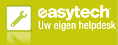 Eset Officiële Webshop Office Centre Hilversum