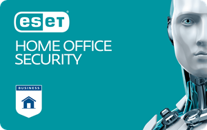 Afbeelding van ESET Home Office Security Pack
