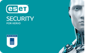 Afbeelding van ESET Security voor Kerio