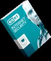 Afbeelding van ESEP - ESET Internet Security - 1 Jaar 50% korting