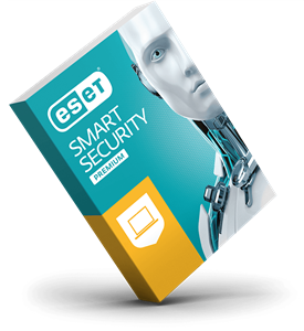 Afbeelding van ESET Smart Security Premium