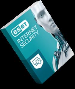 Afbeelding van ESET Internet Security